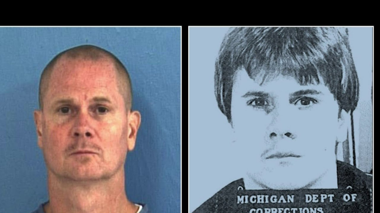 White Boy Rick Wershe S Florida Prison Release Date Moved Up