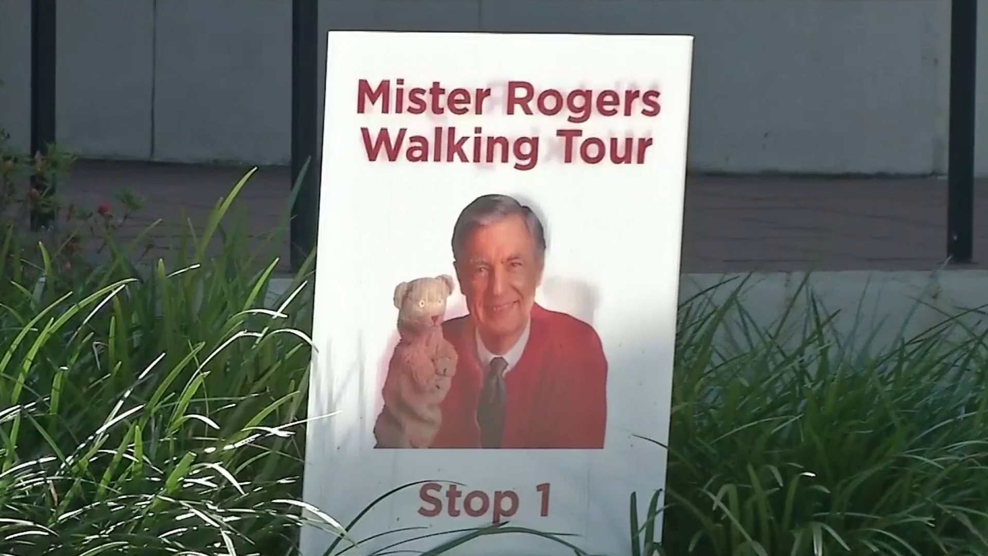There Was No Better Neighbor When Mr Rogers Called Winter Park Home
