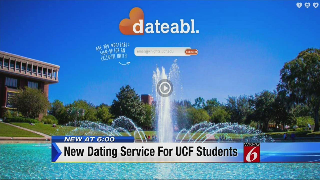 ucf dating kutana dating