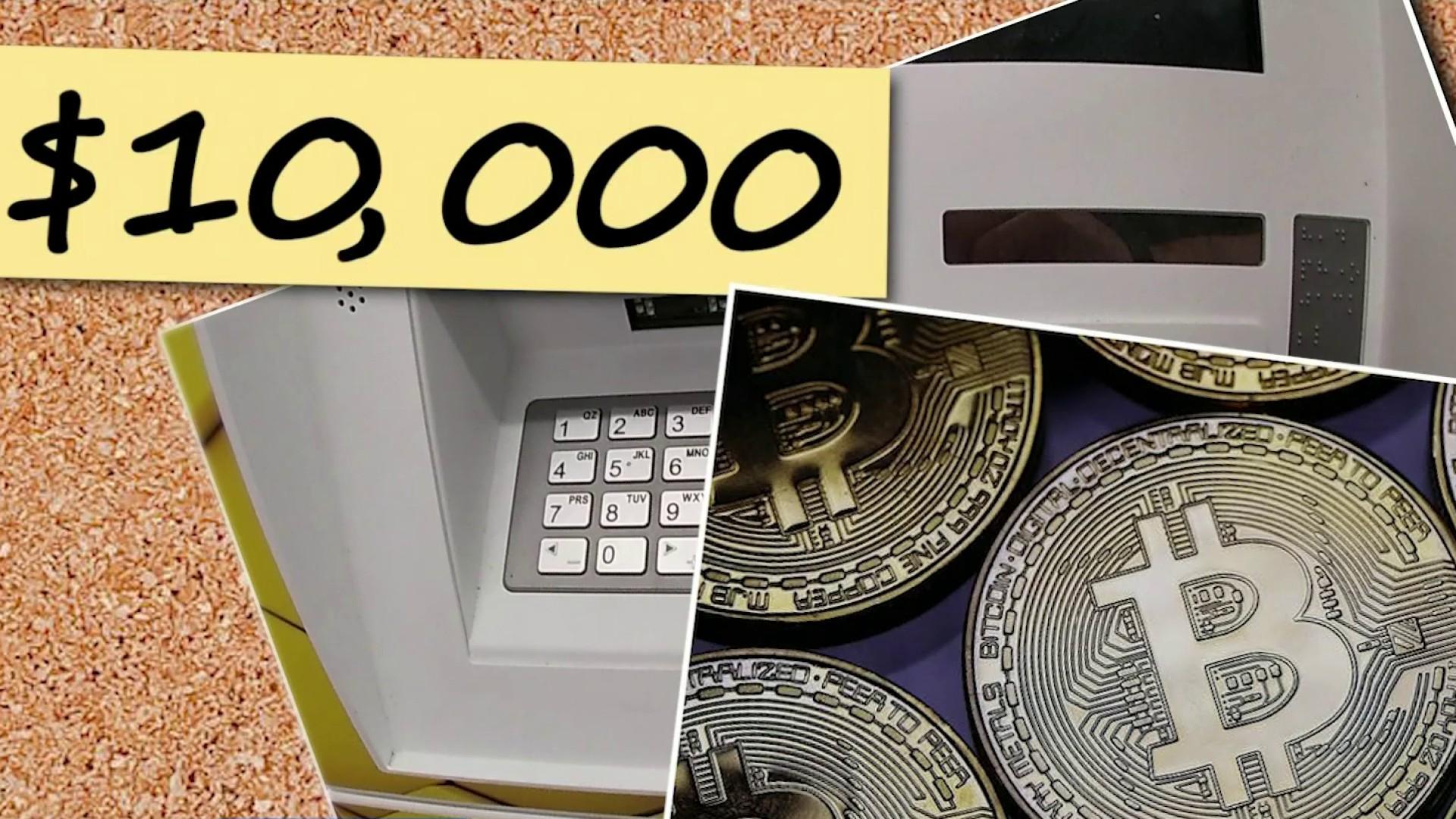 bitcoin orlando iniziare con il trading bitcoin