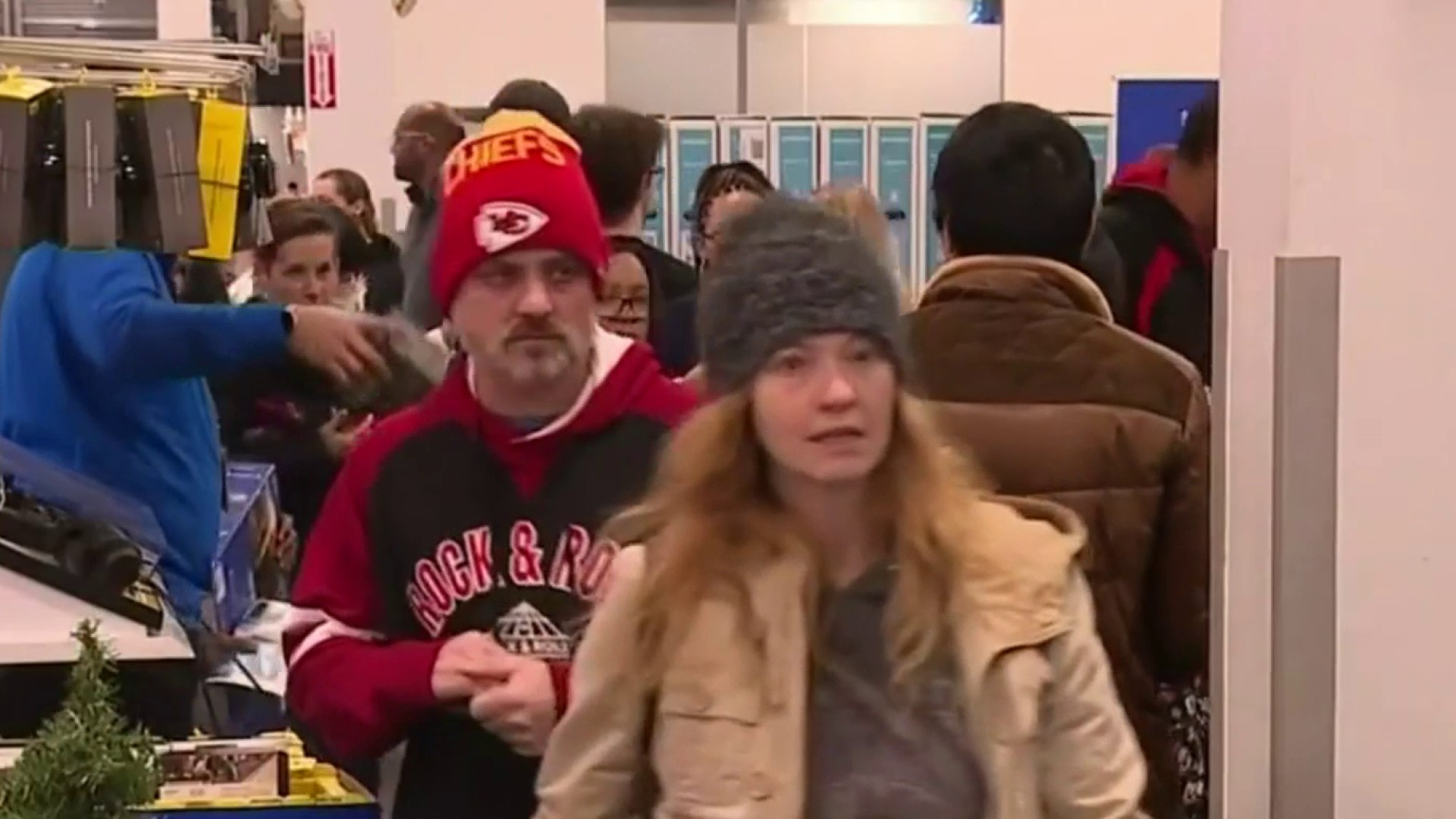 What Will Black Friday Look Like Amid The Pandemic