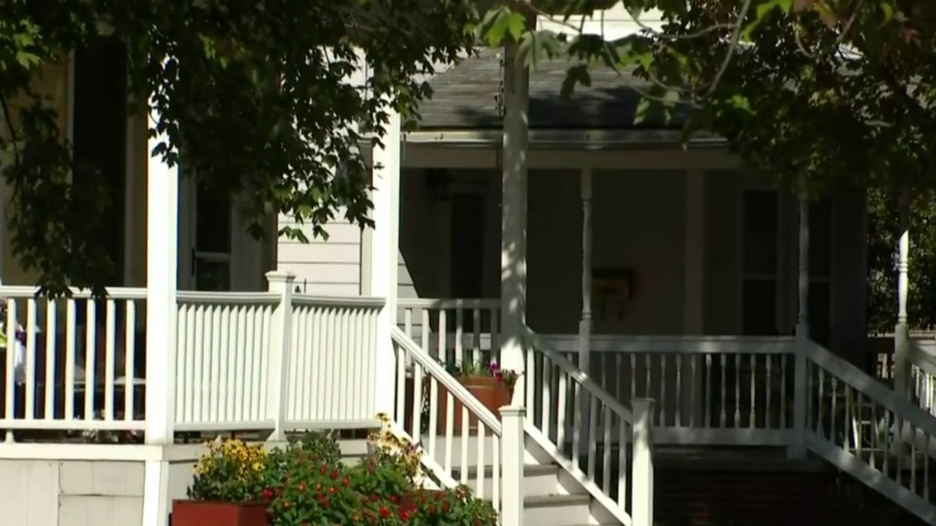Program would help thousands of Detroit, Wayne County residents avoid foreclosure
