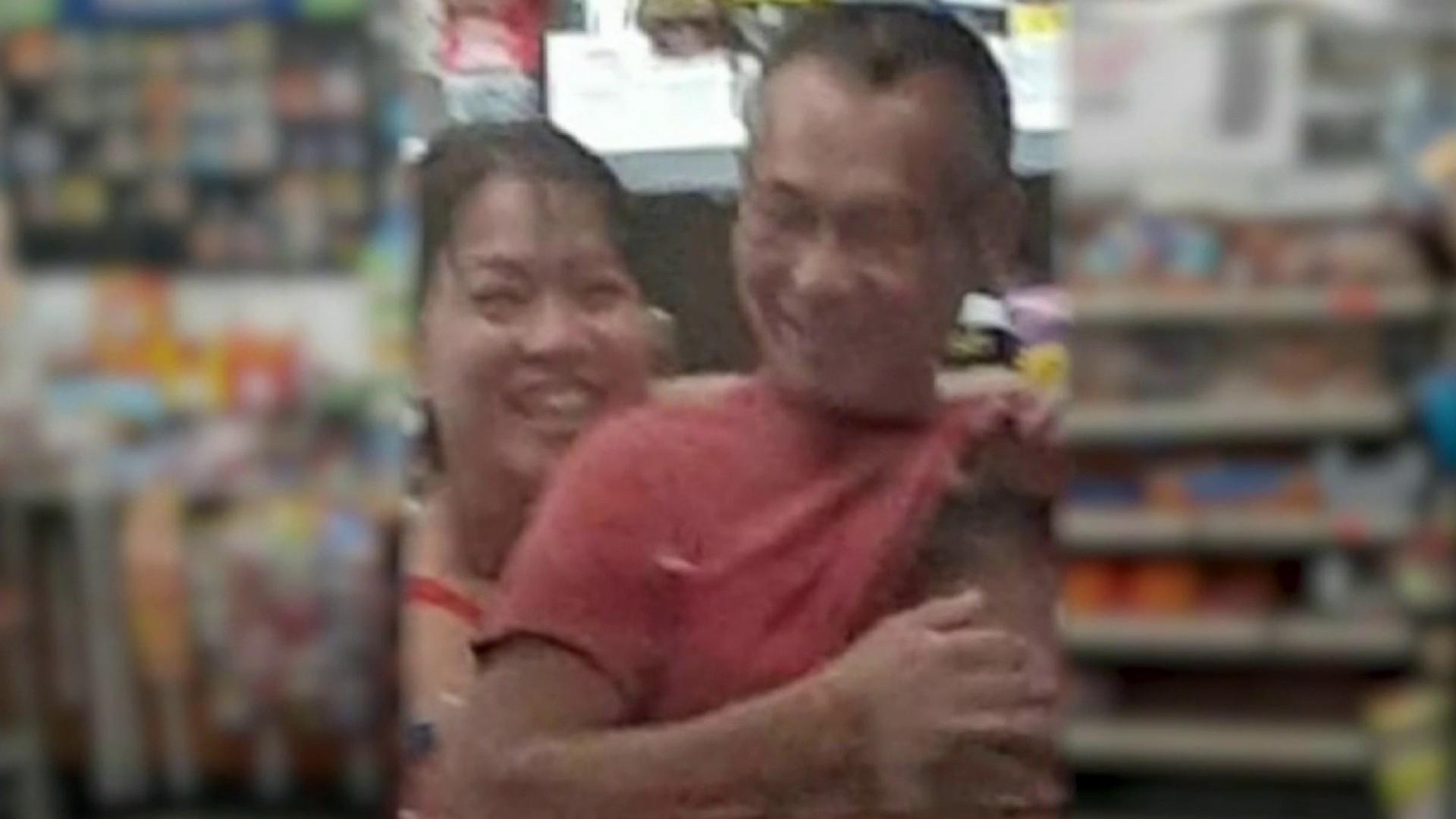 Mỹ bắt 1 bà da đen trong vụ cướp cửa hàng khiến vợ chồng gốc Việt chết T_e566aff496ef45e8b8ce136b3747d3f0_name_image