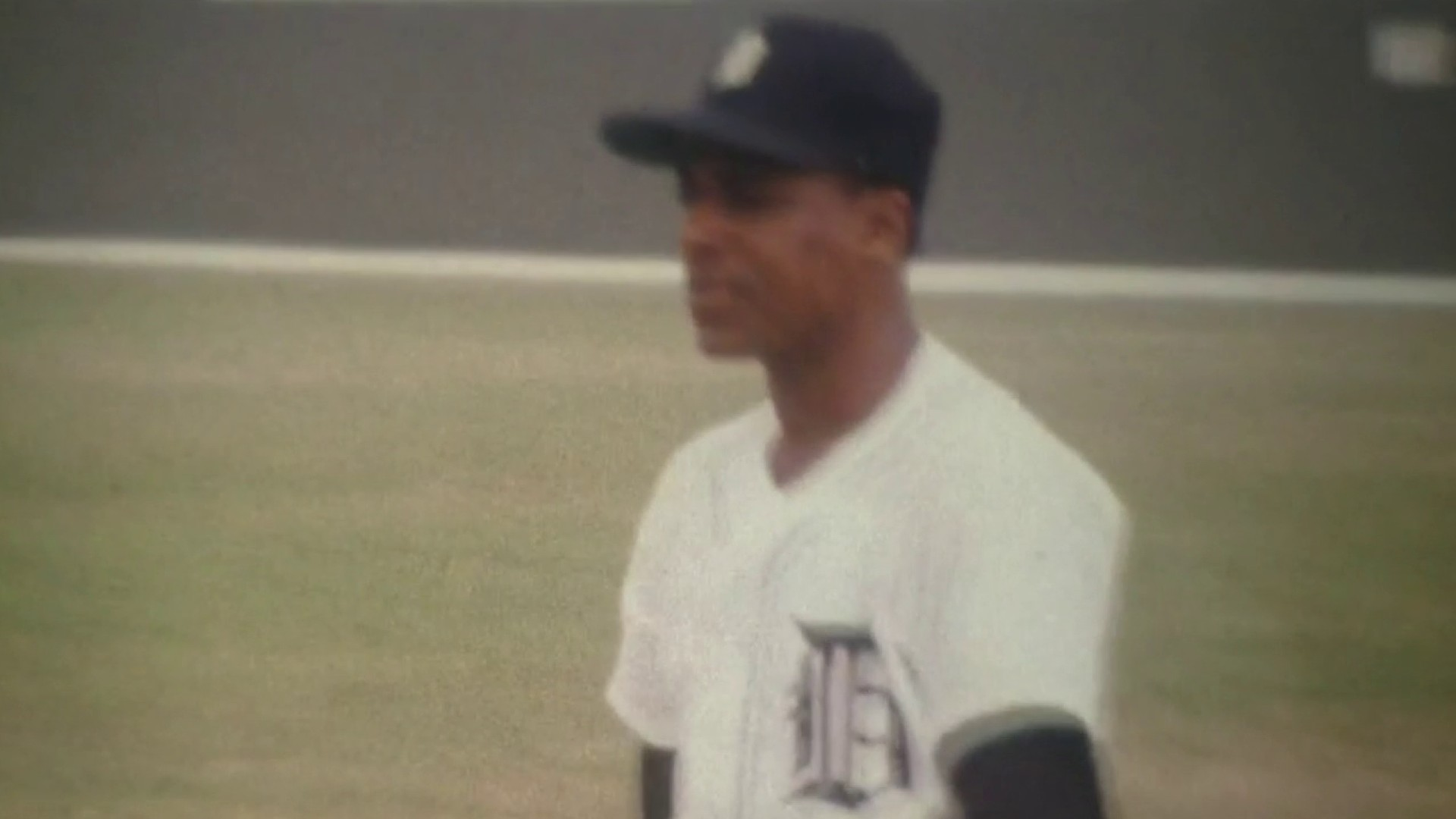 Baseball Hall of Fame again snubs former Detroit Tigers great Lou Whitaker