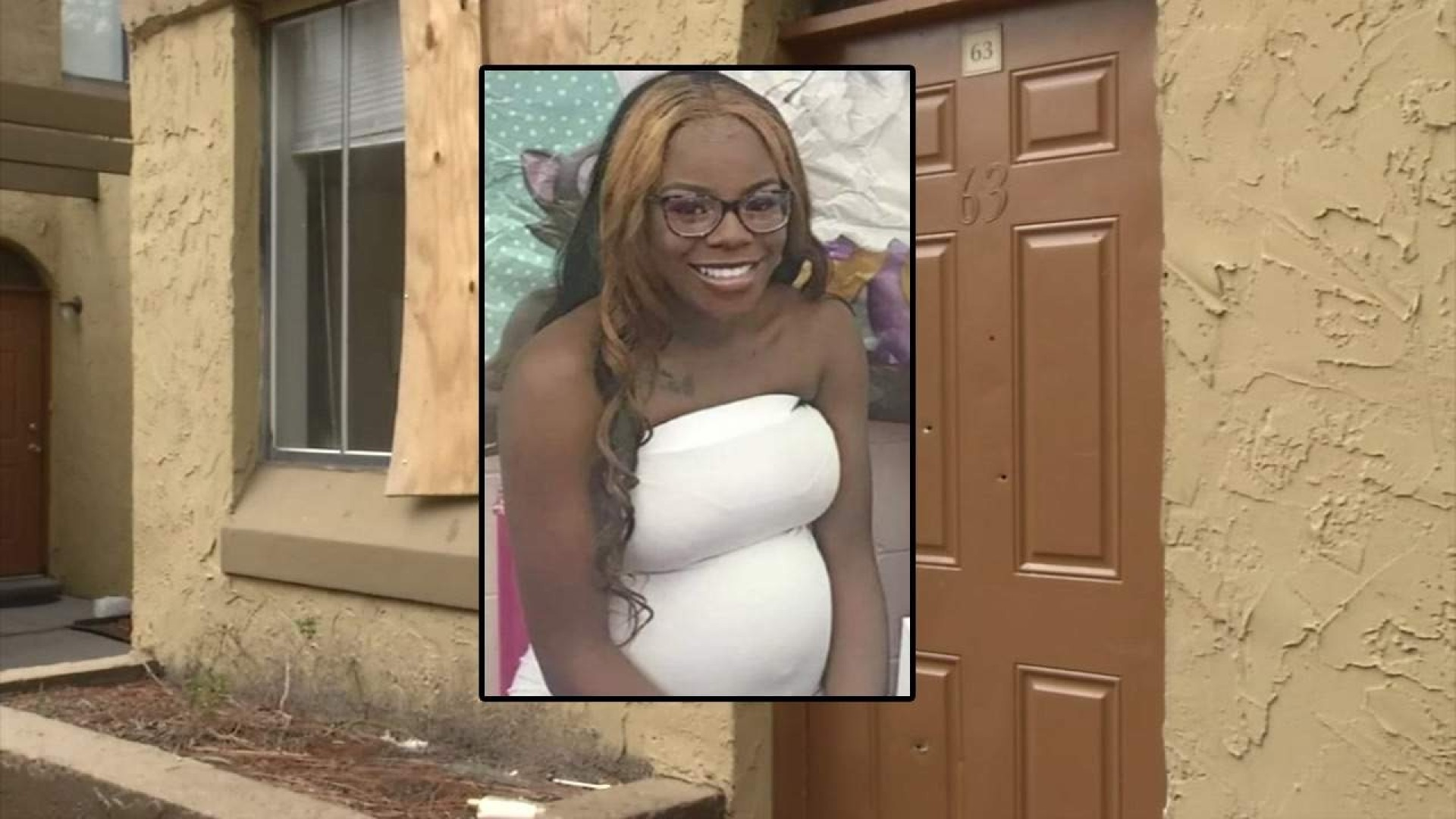 Pics pregnant teen Soya Keaveney: